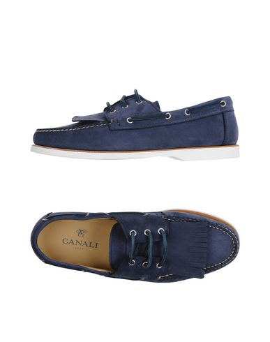 CANALI Mocassins homme