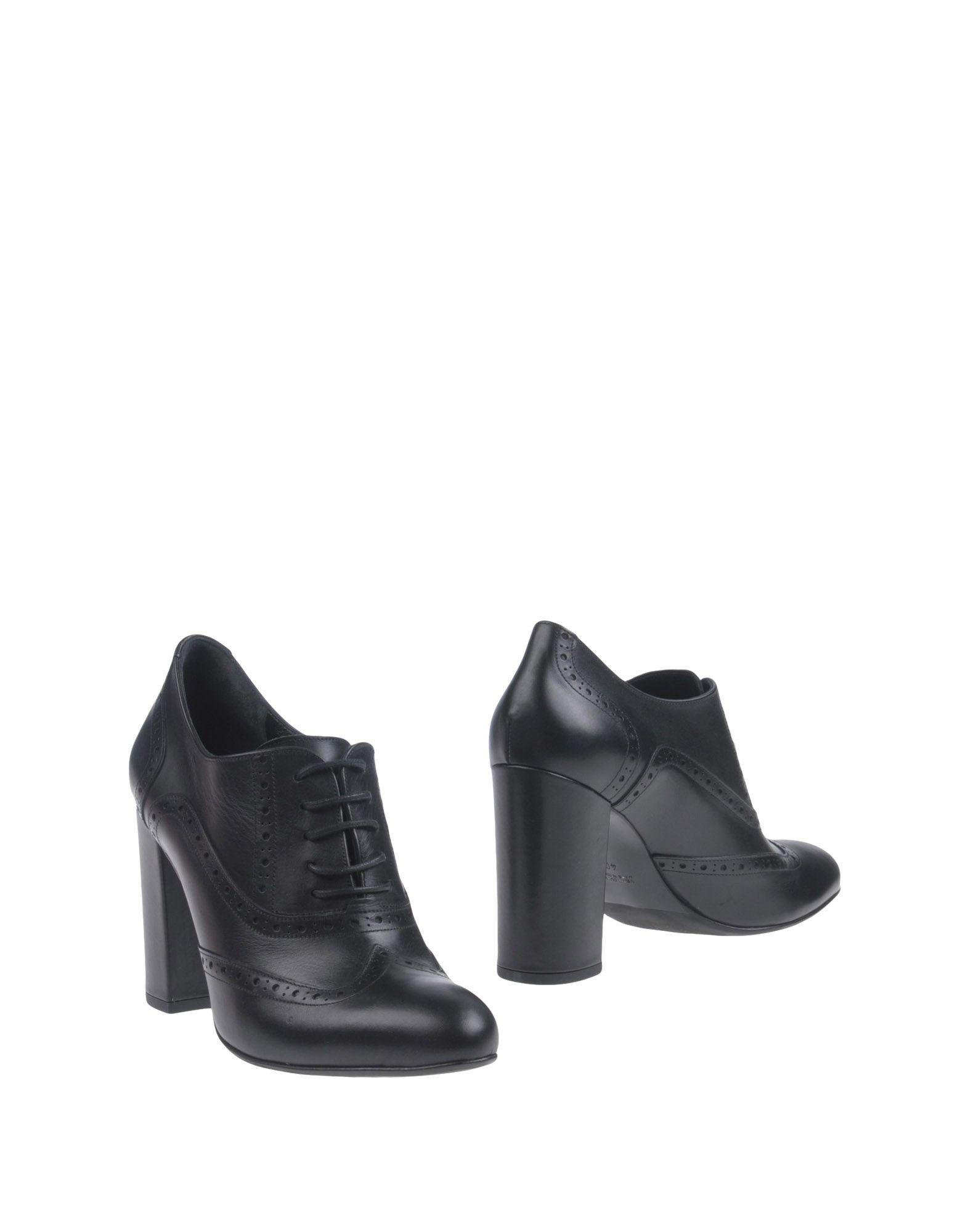 где купить  GUGLIELMO ROTTA Ботинки  по лучшей цене
