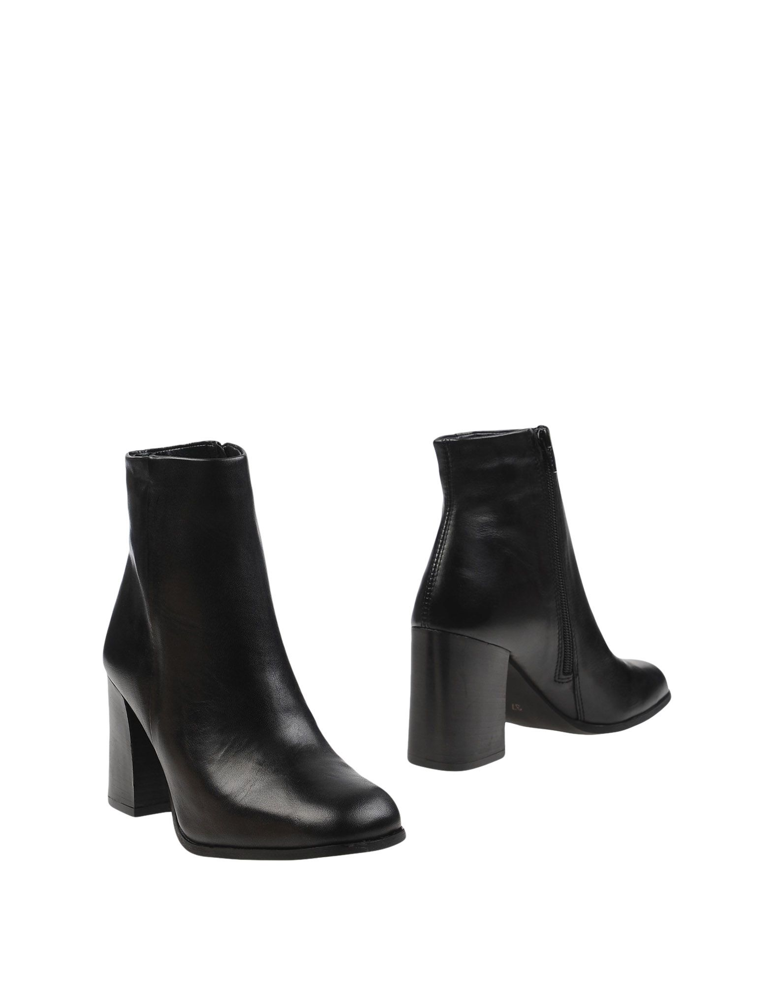 GUSTO Полусапоги и высокие ботинки цены онлайн