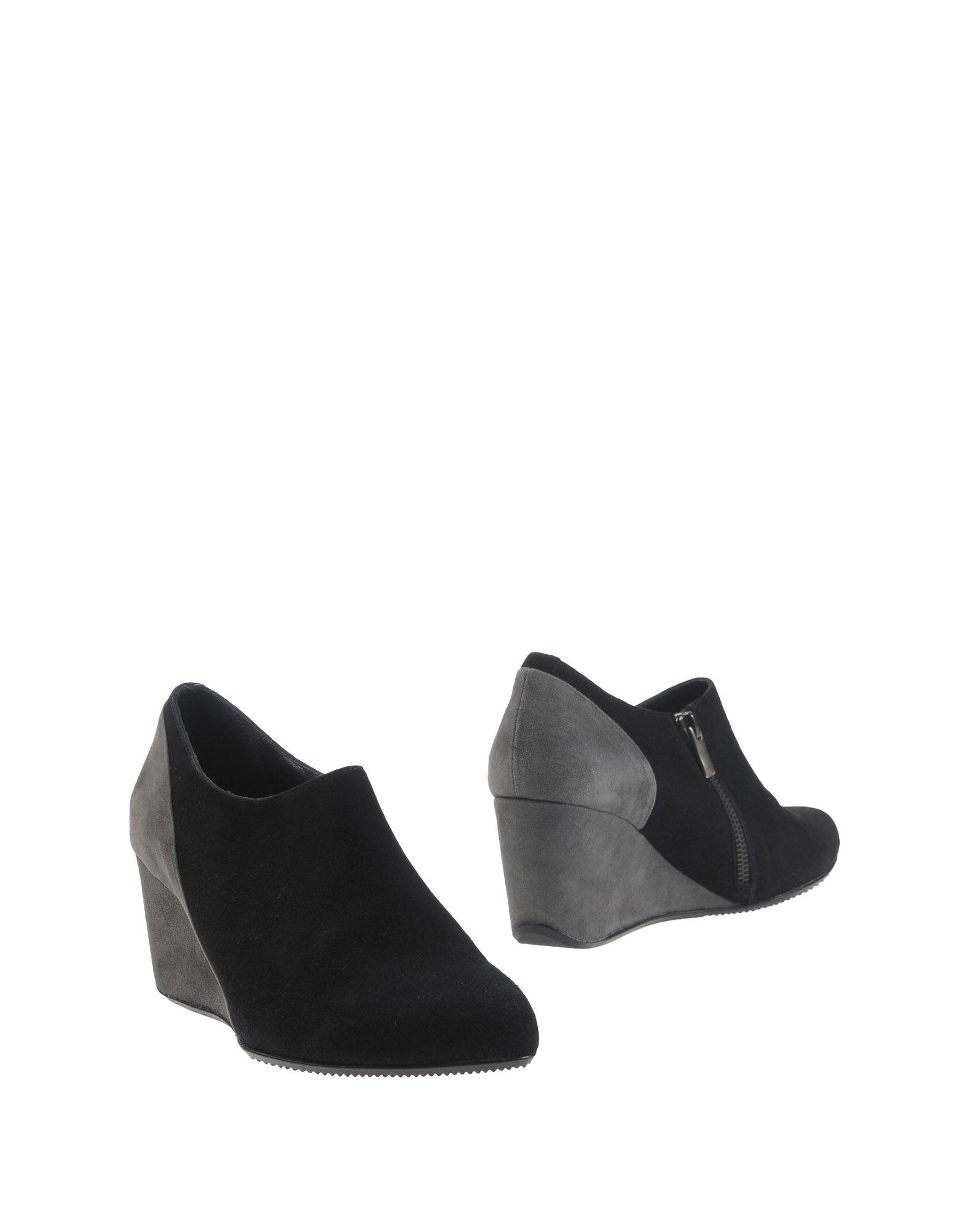 SLACK LONDON Ботинки цены онлайн