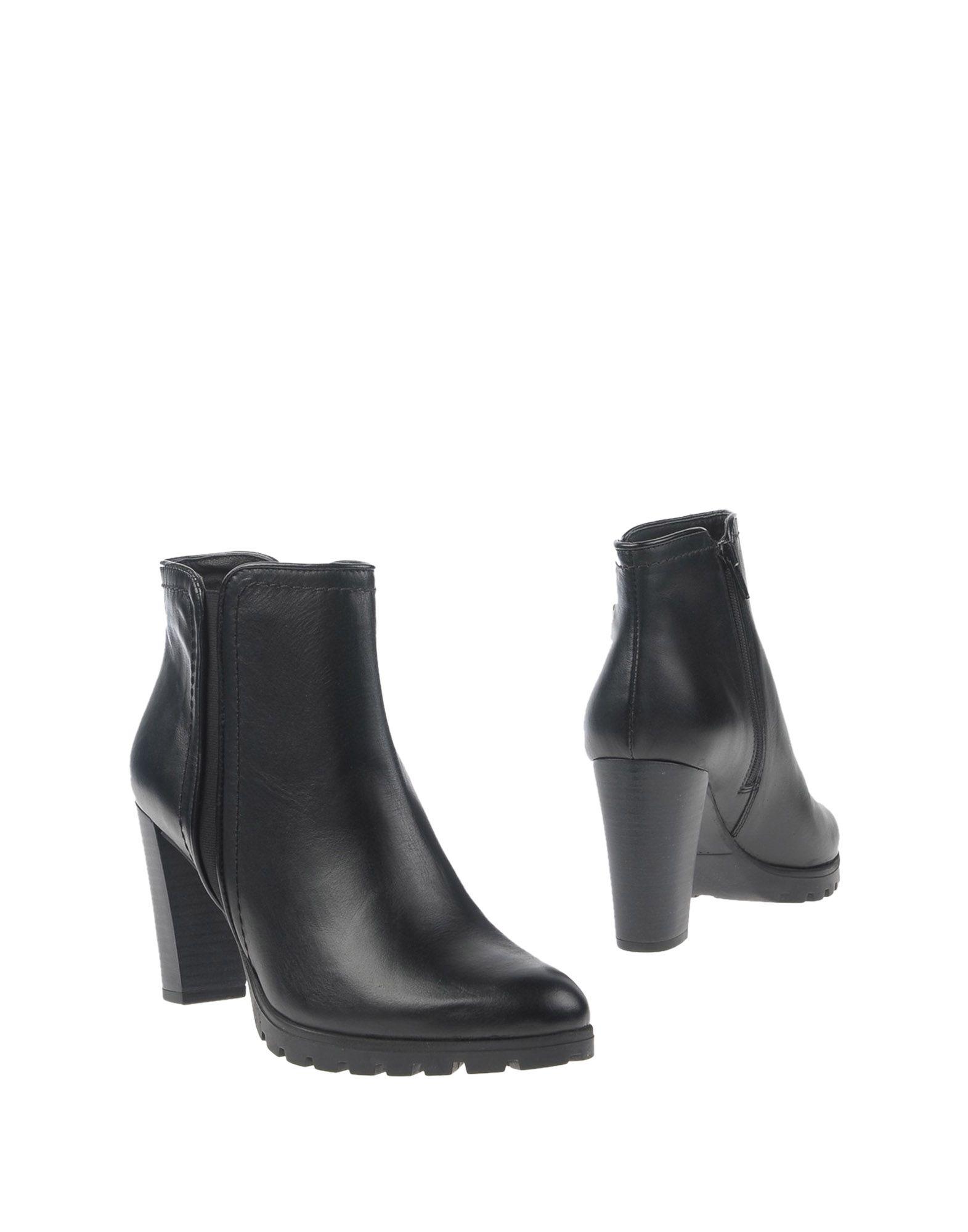 GIORGIO PICINO Полусапоги и высокие ботинки ботинки giorgio piergentili