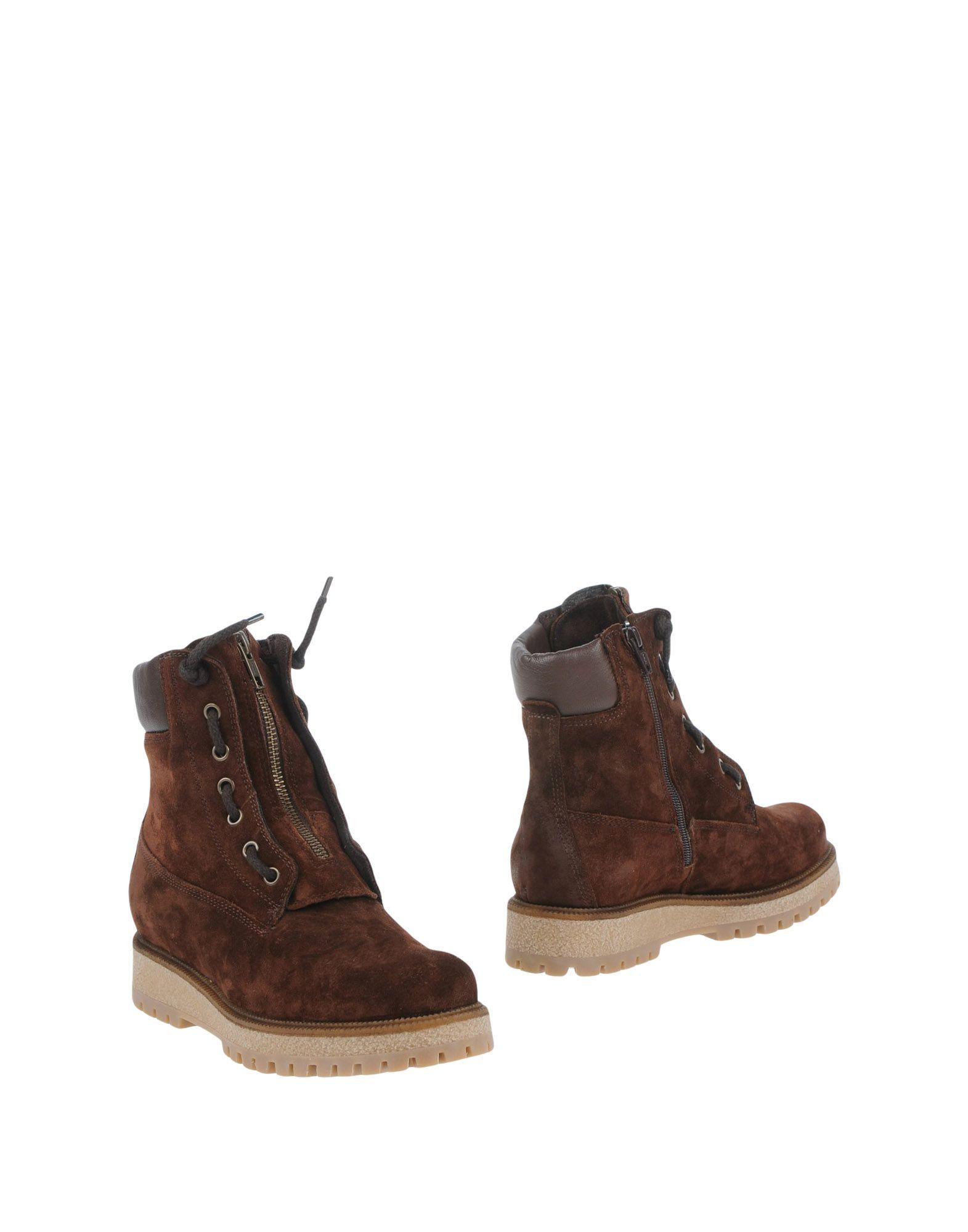 MANAS Полусапоги и высокие ботинки сапоги manas manas ma483awyif94