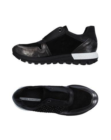 zapatillas LEA FOSCATI Sneakers & Deportivas mujer
