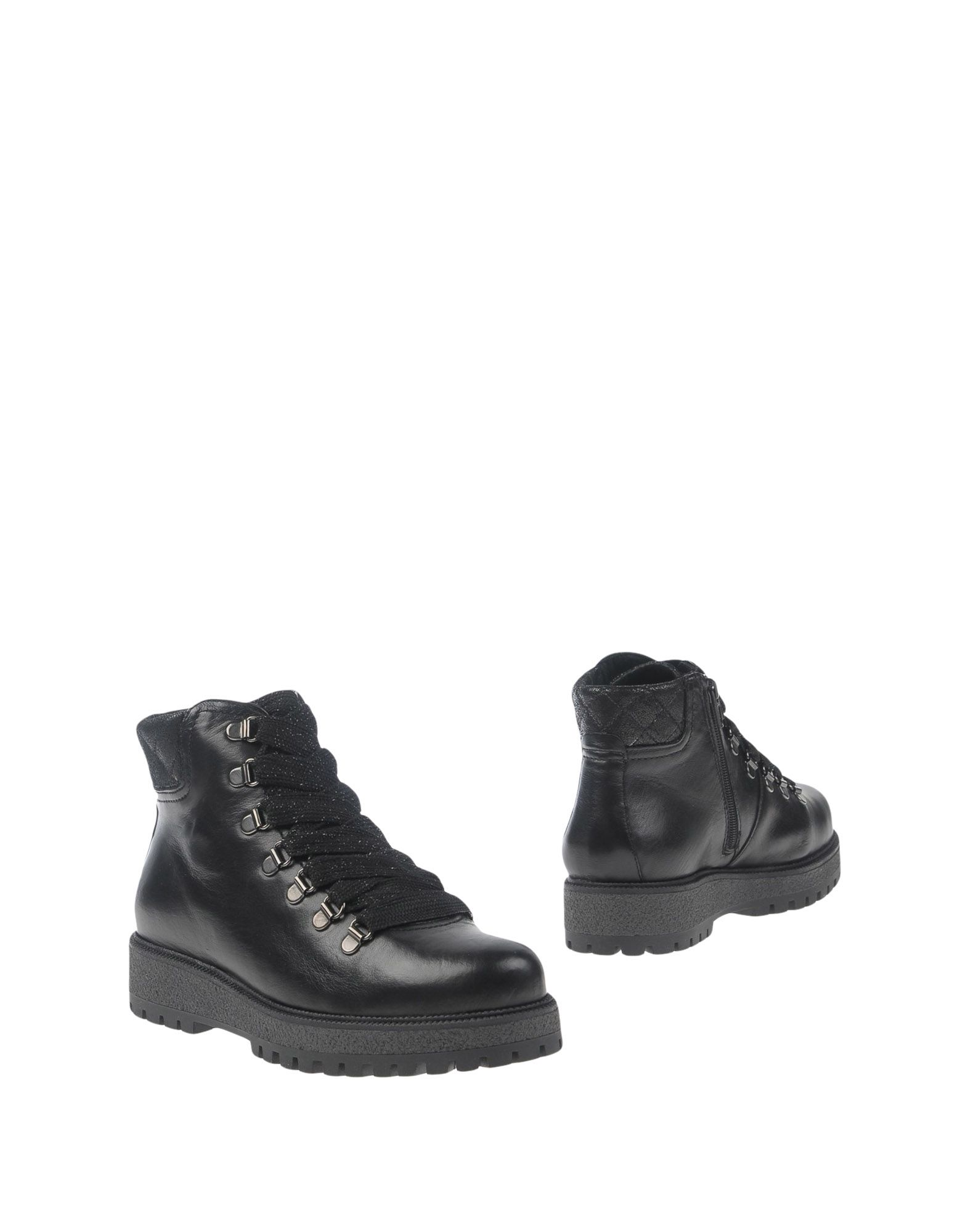 MANAS Полусапоги и высокие ботинки magazzini del sale полусапоги и высокие ботинки