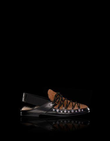 Moncler 凉鞋 D AMANDINE