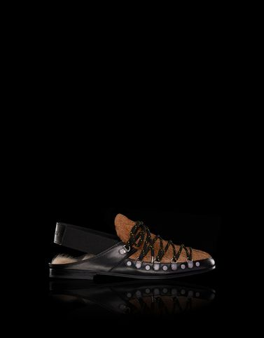 ac079eb01 Moncler AMANDINE in Sandals for women
