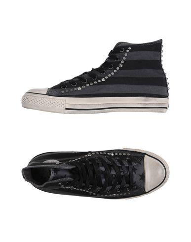zapatillas CONVERSE JOHN VARVATOS Sneakers abotinadas hombre