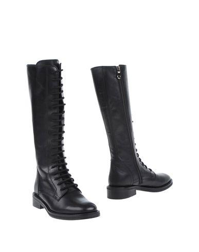 zapatillas HIGH Botas mujer