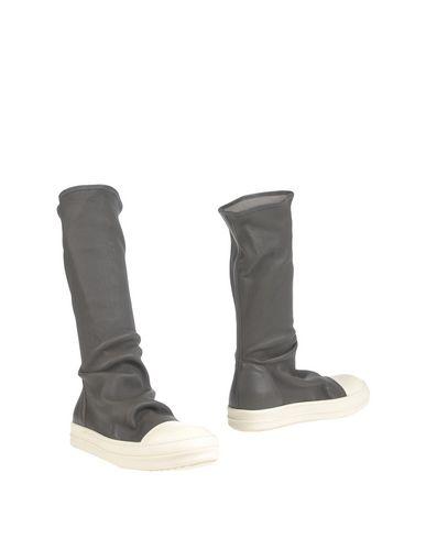 zapatillas RICK OWENS Botas hombre