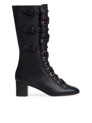 Orson boots