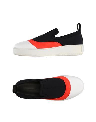 zapatillas McQ Alexander McQueen Sneakers & Deportivas mujer