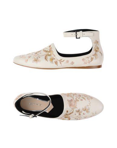 zapatillas ETRO Bailarinas mujer
