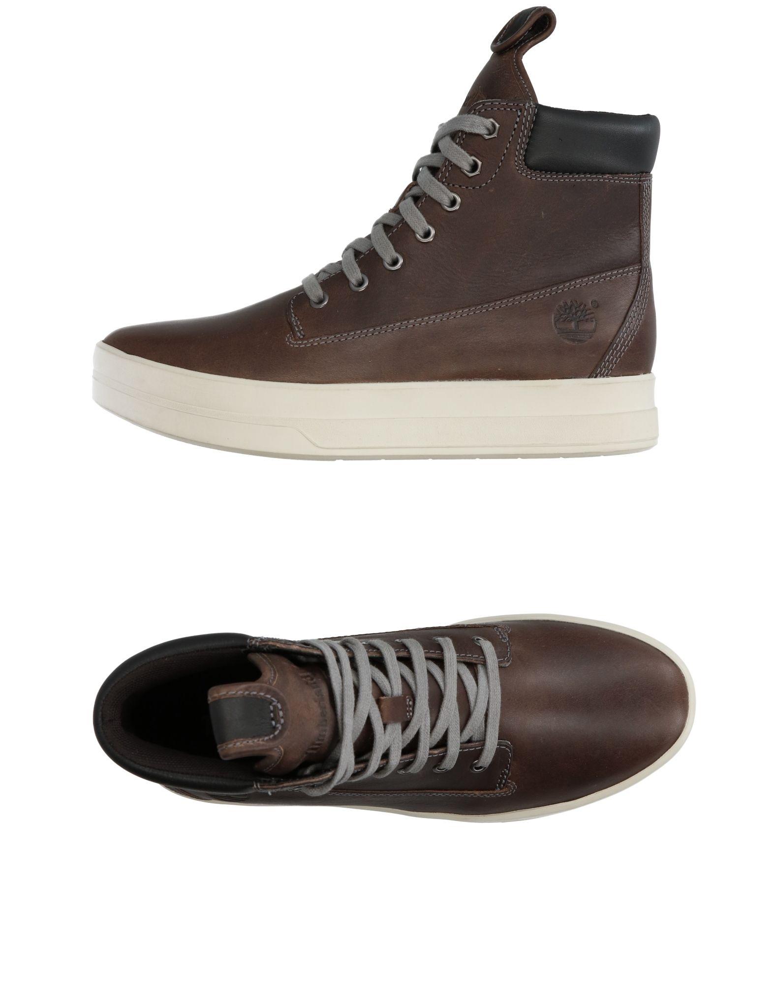 TIMBERLAND Высокие кеды и кроссовки кеды кроссовки высокие dc council mid tx stone camo