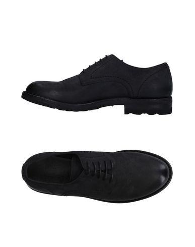 Обувь на шнурках PANTANETTI 11287188TU