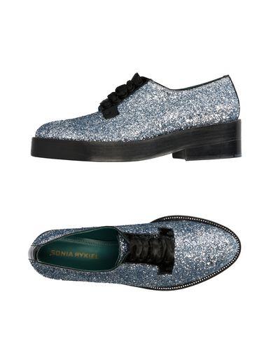 SONIA RYKIEL Chaussures à lacets femme