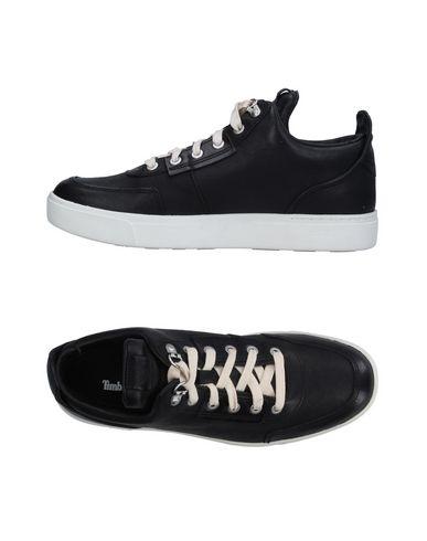 Foto TIMBERLAND Sneakers & Tennis shoes basse uomo
