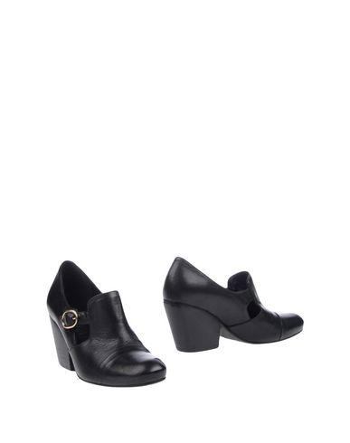 Ботинки от BALTARINI