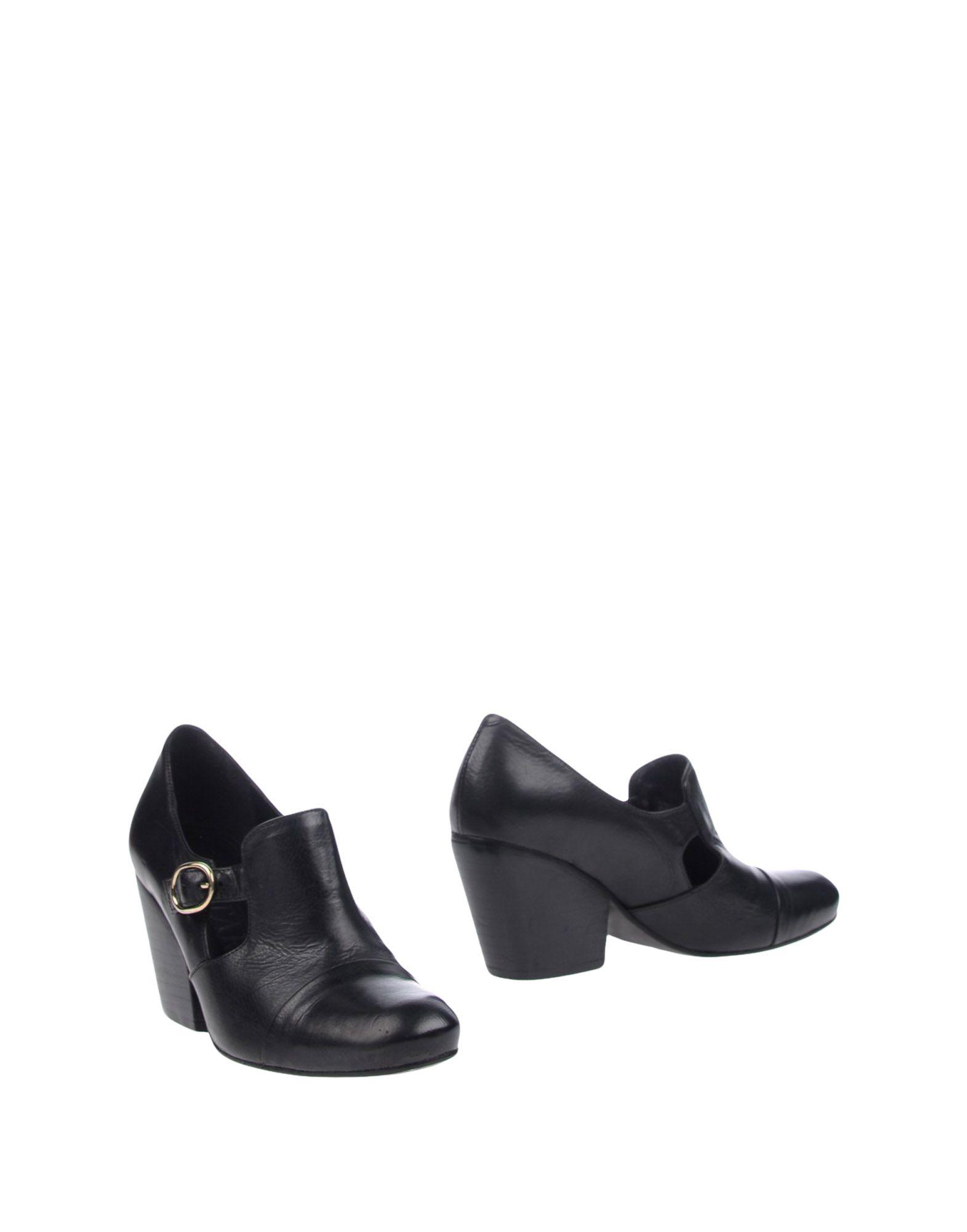 BALTARINI Ботинки цены онлайн