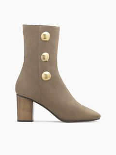 Orlando ankle boots