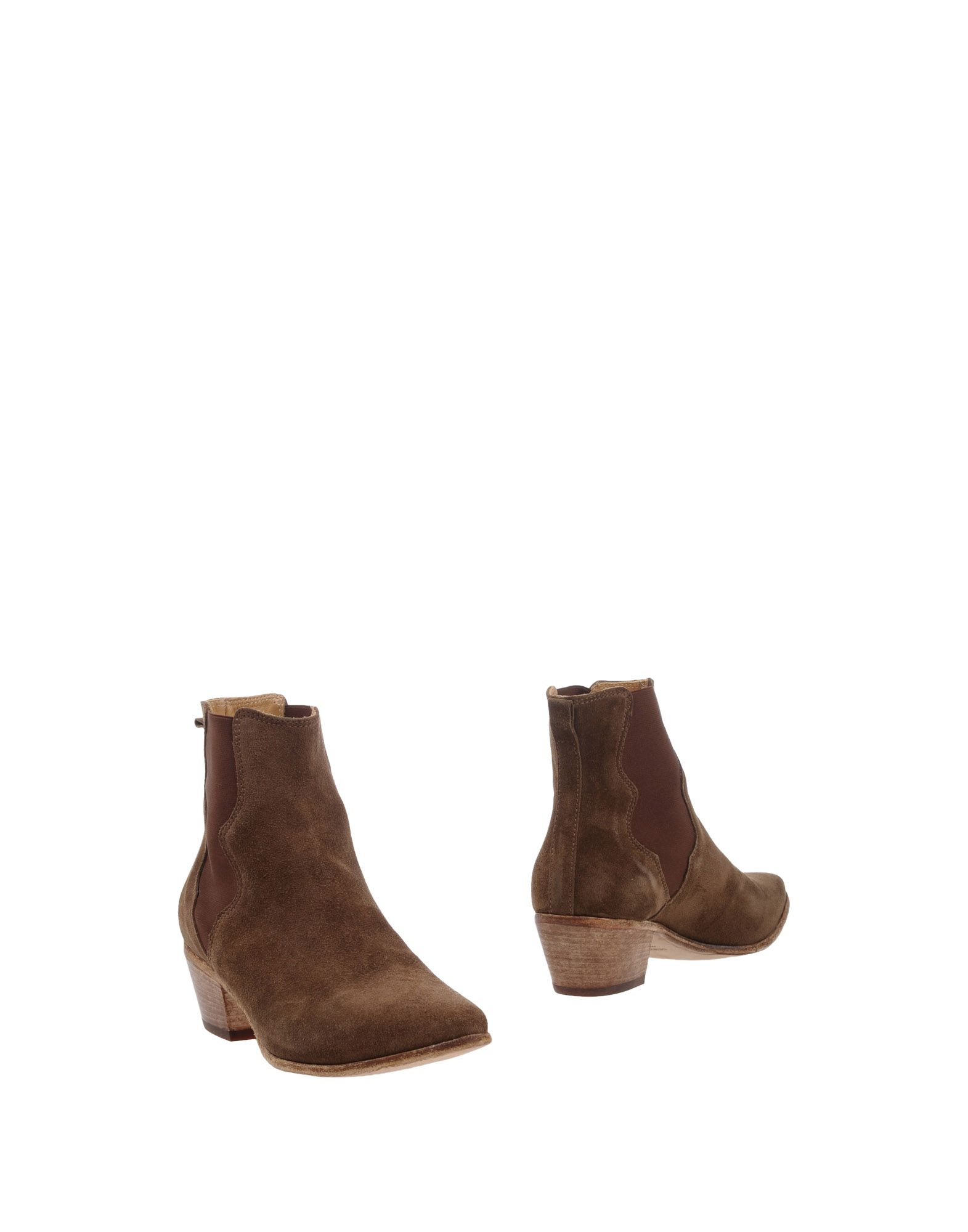 LEMARÉ Полусапоги и высокие ботинки купить футбольную форму челси торрес