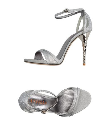 zapatillas LE SILLA Sandalias mujer