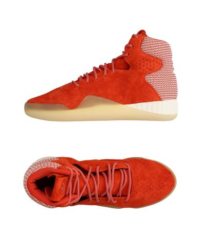 sneakers & tennis montantes homme
