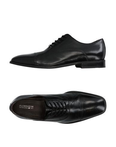 Обувь на шнурках FLORSHEIM 11288036AF