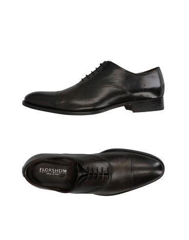 Обувь на шнурках FLORSHEIM IMPERIAL 11288043JJ