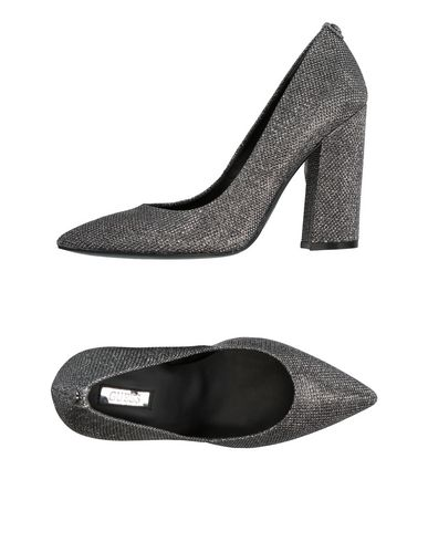 Imagen principal de producto de GUESS - CALZADO - Zapatos de sal?n - Guess