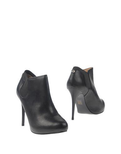 zapatillas GUESS Botines mujer