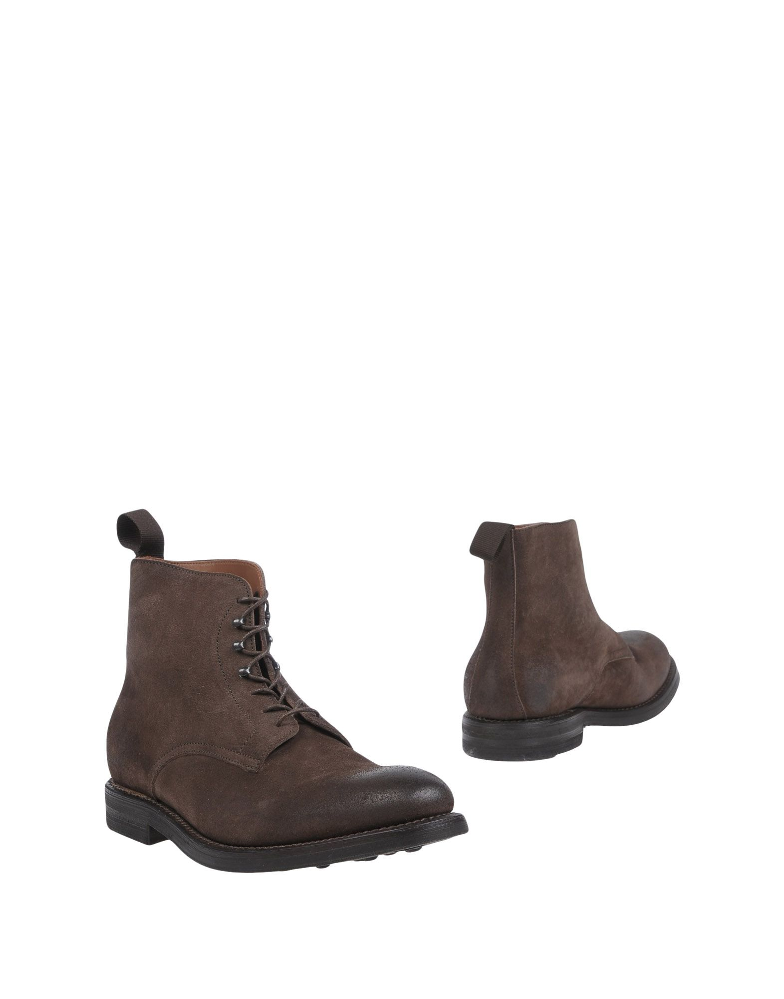 MIGLIORE Полусапоги и высокие ботинки цены онлайн