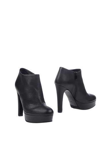 zapatillas MARC ELLIS Botines mujer