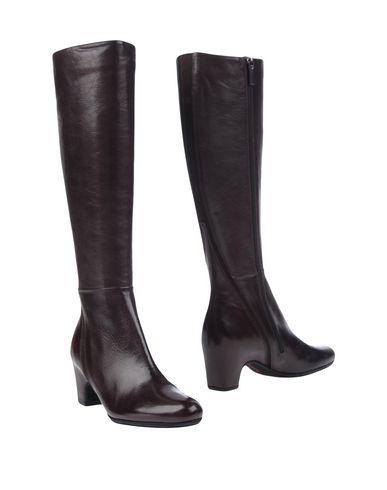 zapatillas PAS DE ROUGE Botas mujer