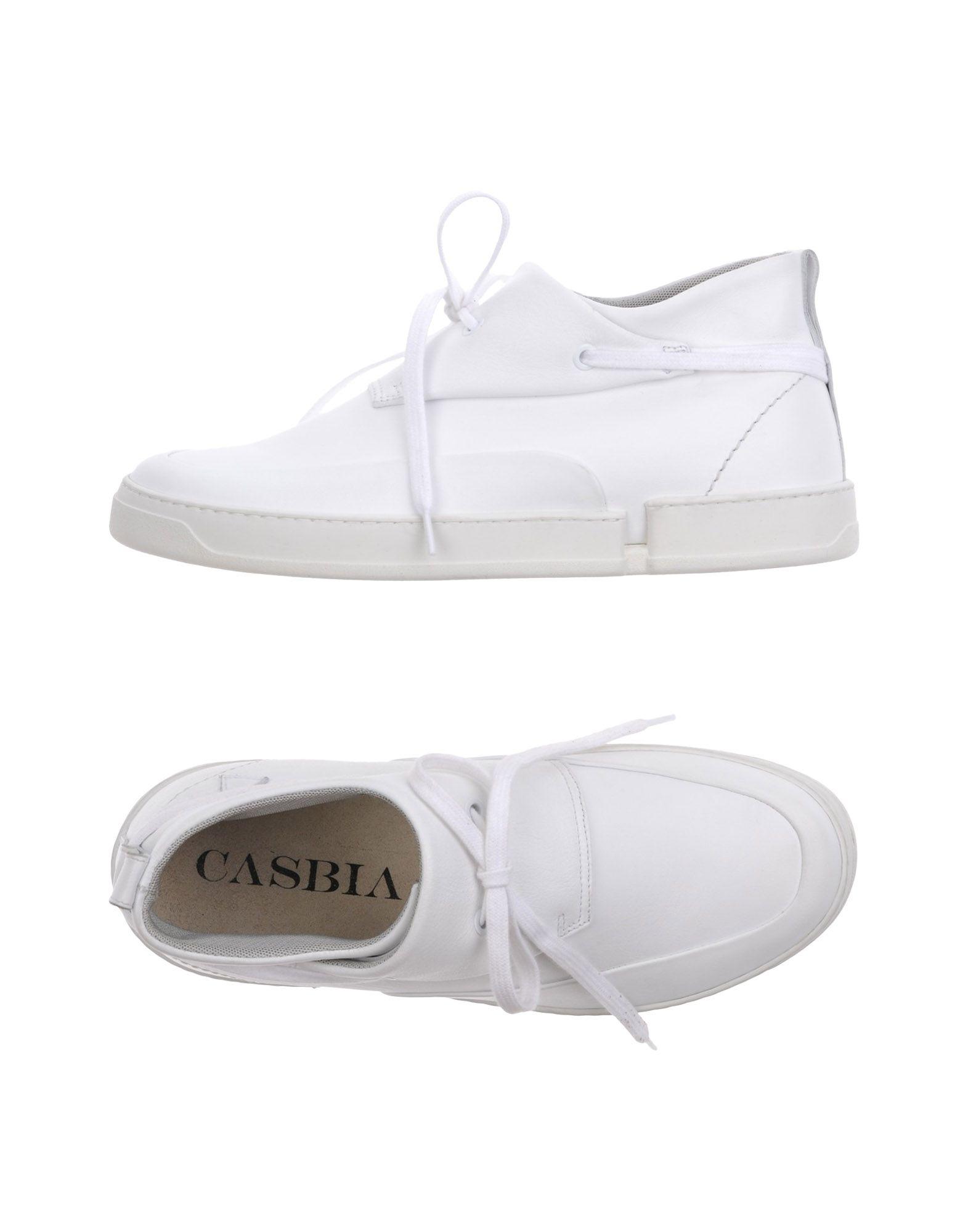 CASBIA Высокие кеды и кроссовки кеды кроссовки высокие dc council mid tx stone camo