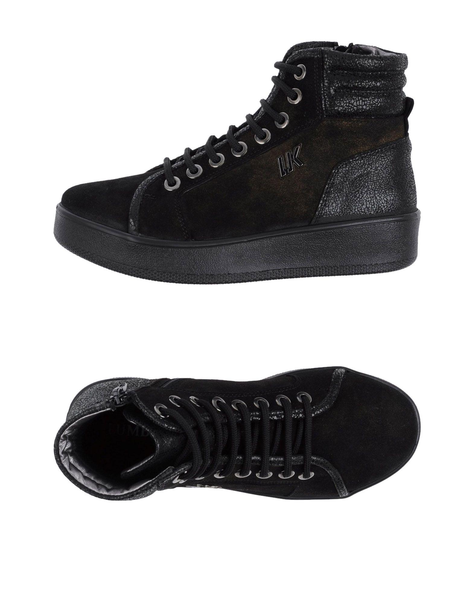 LUMBERJACK Высокие кеды и кроссовки кеды кроссовки высокие dc council mid tx stone camo