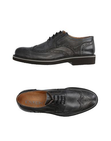 zapatillas EXTON Zapatos de cordones hombre
