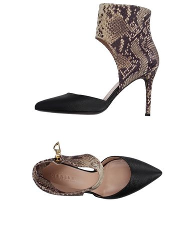 zapatillas DIBRERA BY PAOLO ZANOLI Botines de ca?a alta mujer