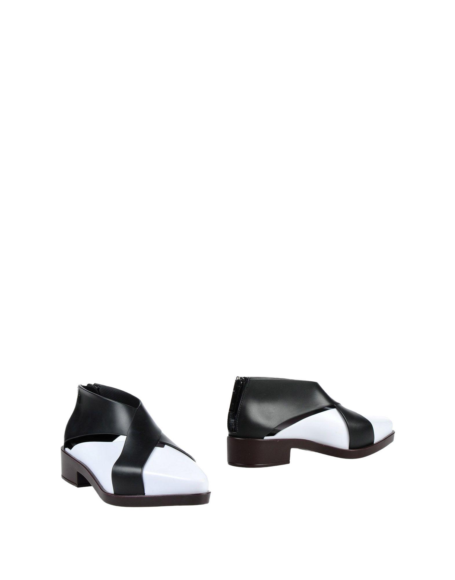 MELISSA Ботинки цены онлайн