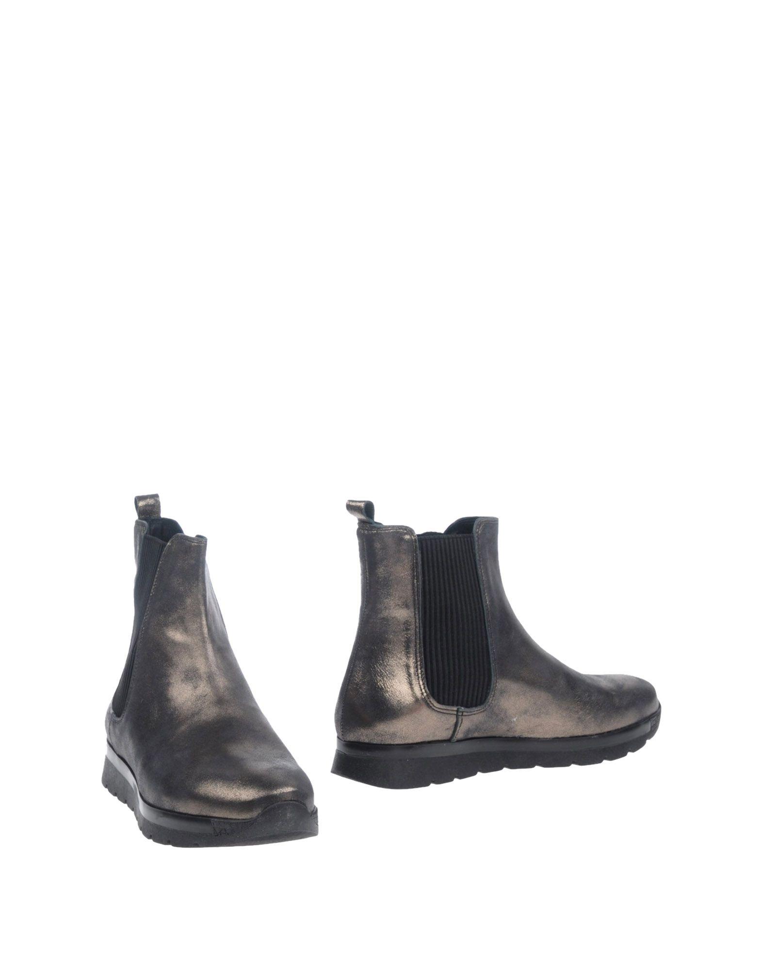 BW® Полусапоги и высокие ботинки clocharme полусапоги и высокие ботинки