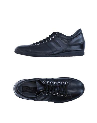 zapatillas CESARE PACIOTTI 4US Sneakers & Deportivas hombre