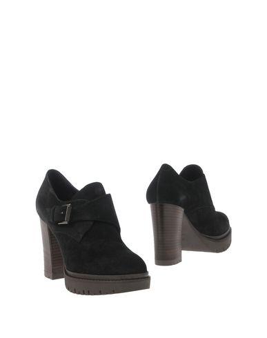 Ботинки от JANET SPORT