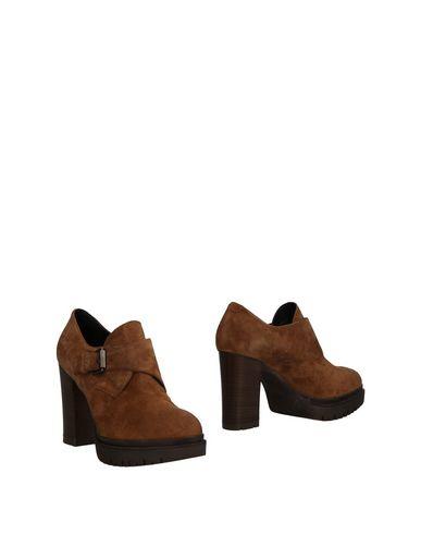 zapatillas JANET SPORT Botines mujer