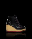 MONCLER ZELIE - Wedges - women