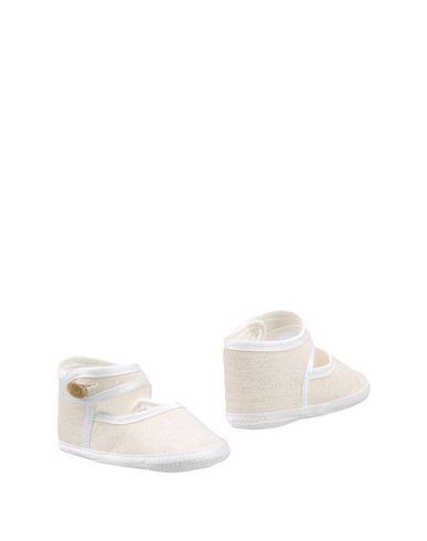 ALVIERO MARTINI 1a CLASSE Chaussures Bébé enfant