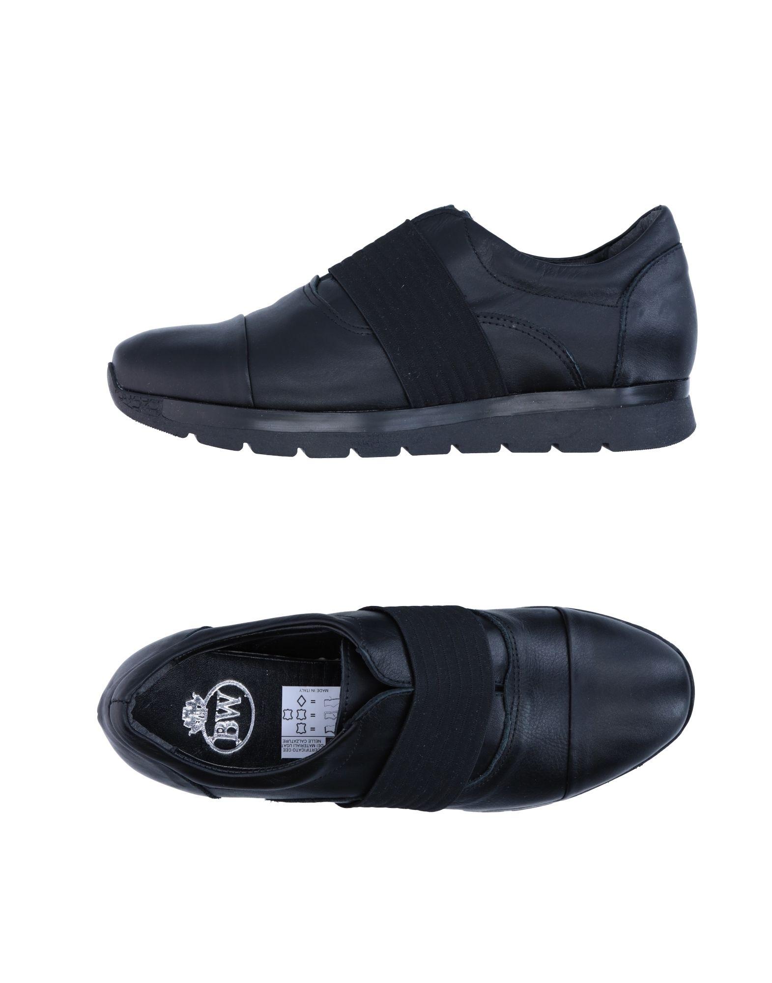 BW® Низкие кеды и кроссовки pierre hardy низкие кеды и кроссовки