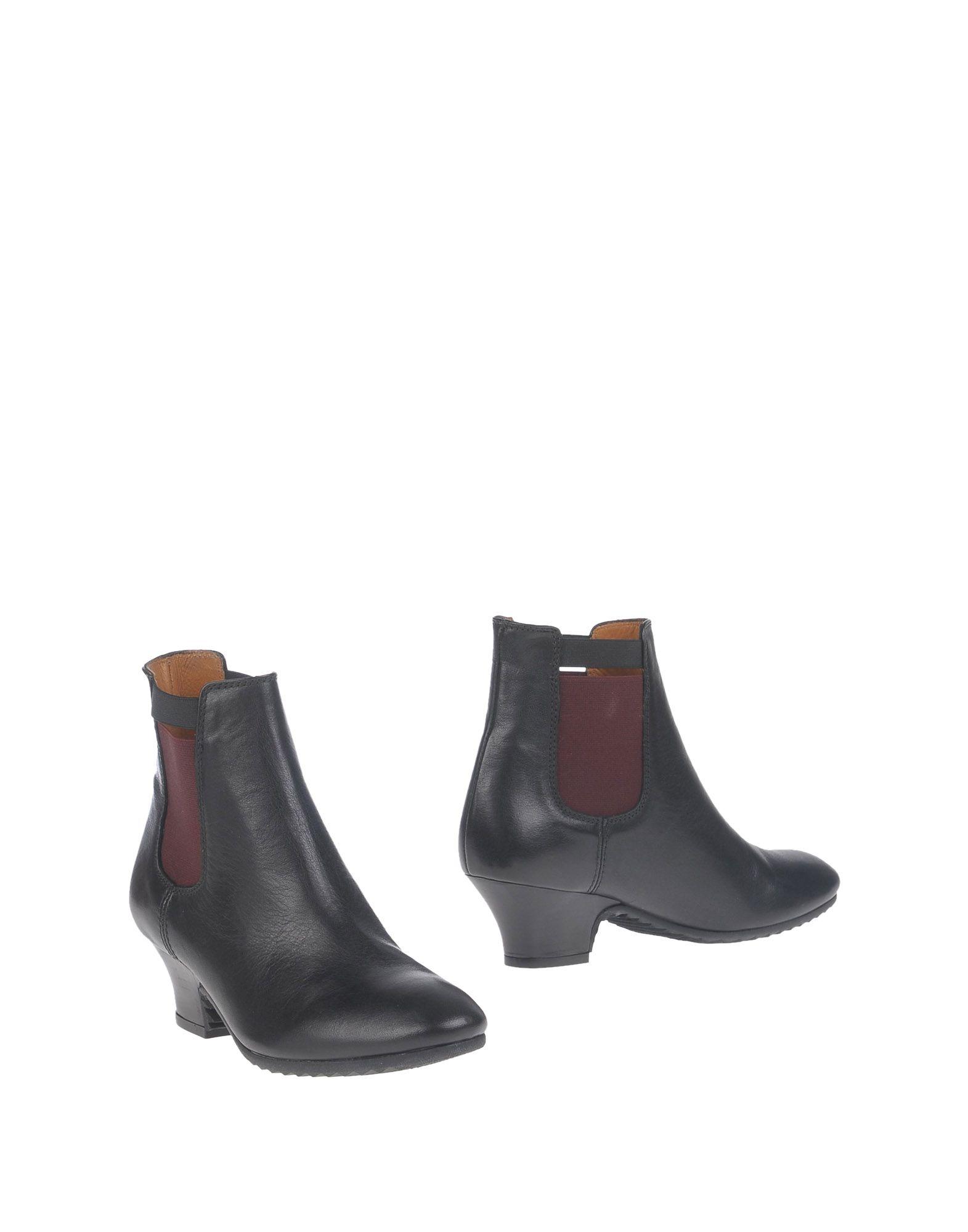 BALTARINI Полусапоги и высокие ботинки цены онлайн