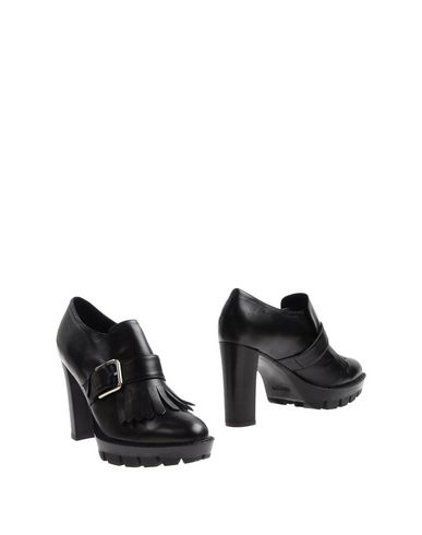 BY A. Bottines cheville femme
