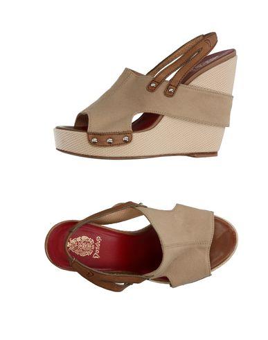 Chaussures - Sandales Dondup zt6M1