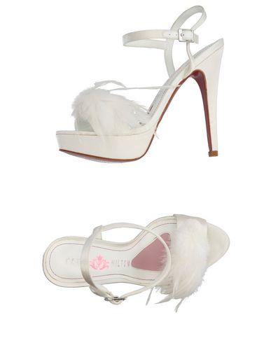 zapatillas PARIS HILTON Sandalias mujer