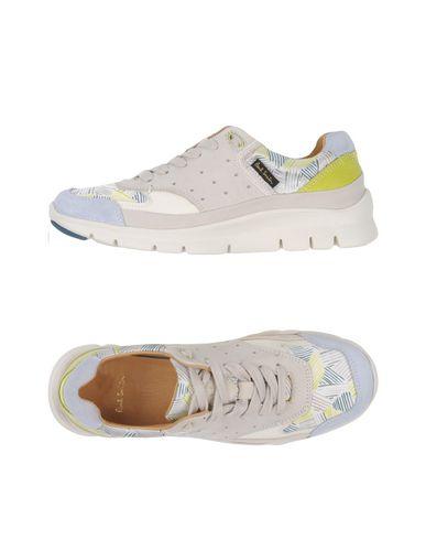 zapatillas PAUL SMITH Sneakers & Deportivas mujer